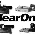 ClearOne представила линейку решений для удаленной работы
